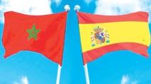 Frontières maritimes marocaines: Le processus législatif suit son cours