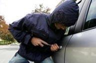 Le palmarès des nouvelles techniques des voleurs de voiture
