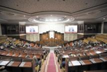 Habib El Malki : Les lois de règlement, une étape d'évaluation du respect par le gouvernement de ses engagements