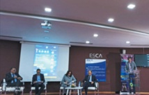 Quelle place faut-il accorder à la TPME dans le nouveau modèle de développement ?