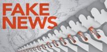 La sensibilisation, premier bouclier contre les fake news