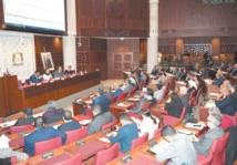 La protection sociale, pierre angulaire du nouveau modèle de développement