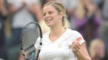 Le retour de Kim Clijsters
