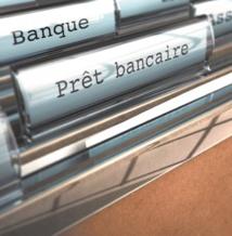Le secteur bancaire sous prospection