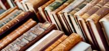 Quatre marocains primés à la 18ème édition du Prix Ibn Battouta de la littérature de voyage