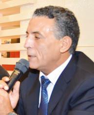 Un ouvrage signé Hassan Habibi