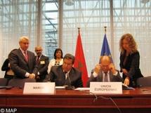 Accord de pêche Maroc-Union européenne : Les tractations commencent aujourd'hui