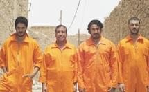 «Road to Kaboul», une comédie  signée Brahim Chkiri : Les aventures rocambolesques de quatre amis