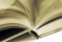 Célébration de la Journée mondiale du livre et de l'édition à Marrakech : Promouvoir la production intellectuelle des éditeurs de la cité ocre