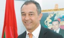 Ahmed Réda Chami : L'ambition du CESE est de favoriser la croissance économique durable