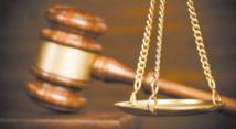 La réforme de la justice passe par celle de la politique pénale