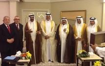 Abdelouahed Radi à Doha : «Le développement sera fragile sans une solide assise démocratique»