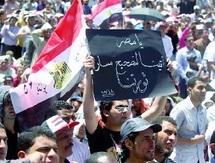 Quelle démocratie après le Printemps arabe ?