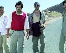 """Entretien avec Brahim Chkiri, réalisateur de la comédie «Road to Kaboul» : """"J'ai voulu faire un film positif qui nous apprend bien des choses sur la vie"""""""