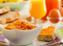 Sauter le petit-déjeuner? Une erreur fatale !