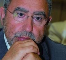 Prompt rétablissement à Mohamed Achaari