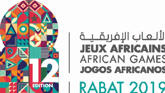 Spécial fin d'année : Les Jeux africains mi-figue, mi-raisin