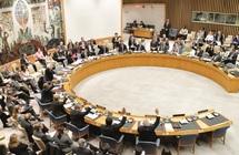 Prorogation du mandat de la MINURSO : L'ONU réitère sa demande de recensement dans les camps de Tindouf