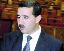 Les avocats de la MGPAP se pourvoient en cassation : Cinq ans de prison ferme pour Mohammad El Feraâ