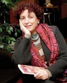 Espace «Carrefour des arts et des cultures» à Agadir : Rencontre avec Rita El Khayat