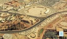 Agence du bassin hydraulique de Sakia El Hamra et Oued Eddahab : Plan pour la valorisation des ressources hydriques