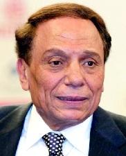 """L'acteur égyptien de 71 ans condamné à de trois mois de prison : Amnesty dénonce la condamnation d'Adel Imam """"pour atteinte à l'Islam"""""""