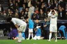 Ligue des champions : Le joli coup des Bavarois à Madrid
