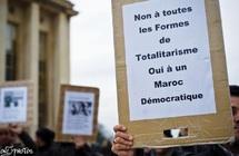 Vers l'élaboration d'un Livre blanc sur la consolidation de l'Etat de droit : Les ONG dénoncent les allégations du gouvernement