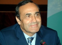 Habib El Malki : «Le gouvernement actuel ne dispose d'aucune vision globale »