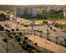 Vers une résolution de la crise du transport urbain à Kénitra
