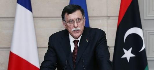 Le Parlement turc vote pour autoriser un déploiement de l'armée en Libye