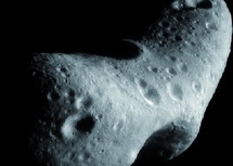 Des astéroïdes riches en métaux précieux : Un eldorado d'investisseurs visionnaires