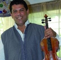 Ahmed Cherkani : Quand l'orchestration devient passion