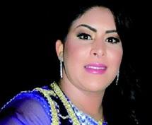Najat Rajoui plébiscitée en Algérie