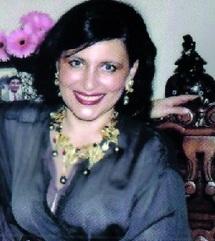La «Décade» de Fathiya Tahiri