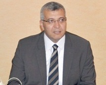 """Ahmed Lebrihi, président de l'Université Moulay Ismaïl : """"Nous avons besoin d'une stratégie claire"""""""