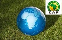 Le MAS, le WAC et le CODM retrouvent la compétition africaine : Place aux choses sérieuses pour les clubs nationaux