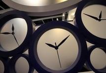 Changement d'horaire : GMT+1 dérange plus d'un