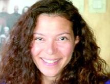 """Entretien avec Neila Tazi directrice-productrice du Festival Gnaoua-musiques du monde : """"La reconnaissance sociale des gnaoua, une histoire de condition humaine"""""""