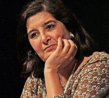 """Dans une """"journée marocaine"""" à l'Assemblée parlementaire du Conseil de l'Europe à Strasbourg : la sénatrice socialiste belge d'origine marocaine, Fatiha Saïdi a estimé que le Maroc a effectué de """"belles avancées"""" en matière de promotion de l'égalité"""