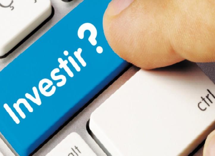 A peine 3,9% des Marocains du monde sont attirés par l'investissement dans leur pays d'origine