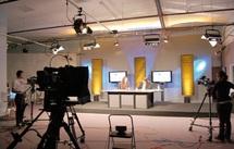 """Abdelilah Benkirane accuse le pôle public de discréditer son image : """"La télévision n'est pas l'attaché  de presse de la Primature"""""""