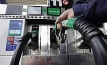 Le gouvernement et les pétroliers font la sourde oreille : Une grève des stations-service se dessine