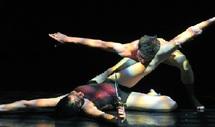 """La compagnie Astra Roma Ballet au Théâtre Mohammed VI : Le spectacle """"Aladino"""" fait l'unanimité à Casablanca"""