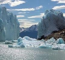 La santé des glaciers dans le monde continue de se détériorer