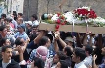 En dépit de l'arrivée des observateurs onusiens : Les violences prennent de l'ampleur en Syrie