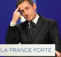 Financement libyen de la campagne de Sarkozy : Le Parquet ordonne l'ouverture d'une enquête