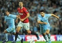 Premier League : Mancini a triomphé du maître Ferguson