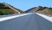 Un tronçon long de 5 km entrave les travaux : Les procédures d'expropriation retardent  l'autoroute Berrechid-Béni Mellal