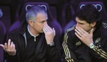 """L'objectif de Jose Mourinho : """"Remporter les trois championnats les plus importants d'Europe"""""""